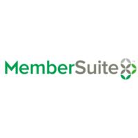 Product - MemberSuite