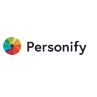 Product - Personify