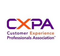 Client - CXPA