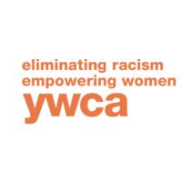 Client - YWCA USA