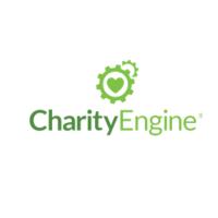 Product - CharityEngine