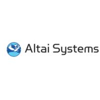 Product - Altai