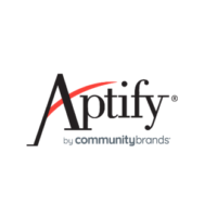 Product - Aptify