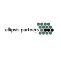 ellipsis partners