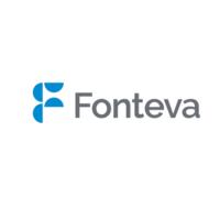 Product - Fonteva