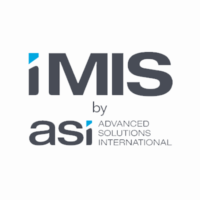Product - ASI iMIS