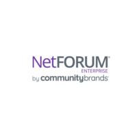 Product - netFORUM Enterprise