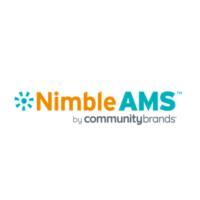 Product - Nimble