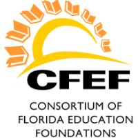 Client - CFEF