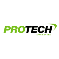 Product - ProTech
